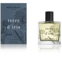 Miller Harris - Terre D'Iris Eau de Parfum
