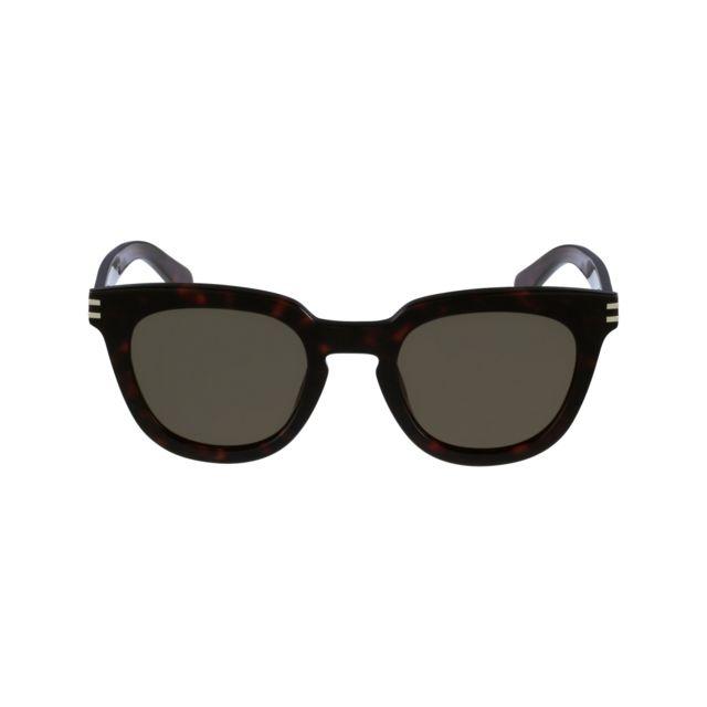 cf0fc47c9a975f Marc Jacobs - Lunettes de soleil Mj 568 S - pas cher Achat   Vente ...