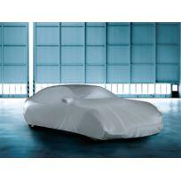 3f2ccacfbb0bd7 Habil Auto - Housse protectrice pour Ford focus 3pts de 2008 - 480x175x120cm