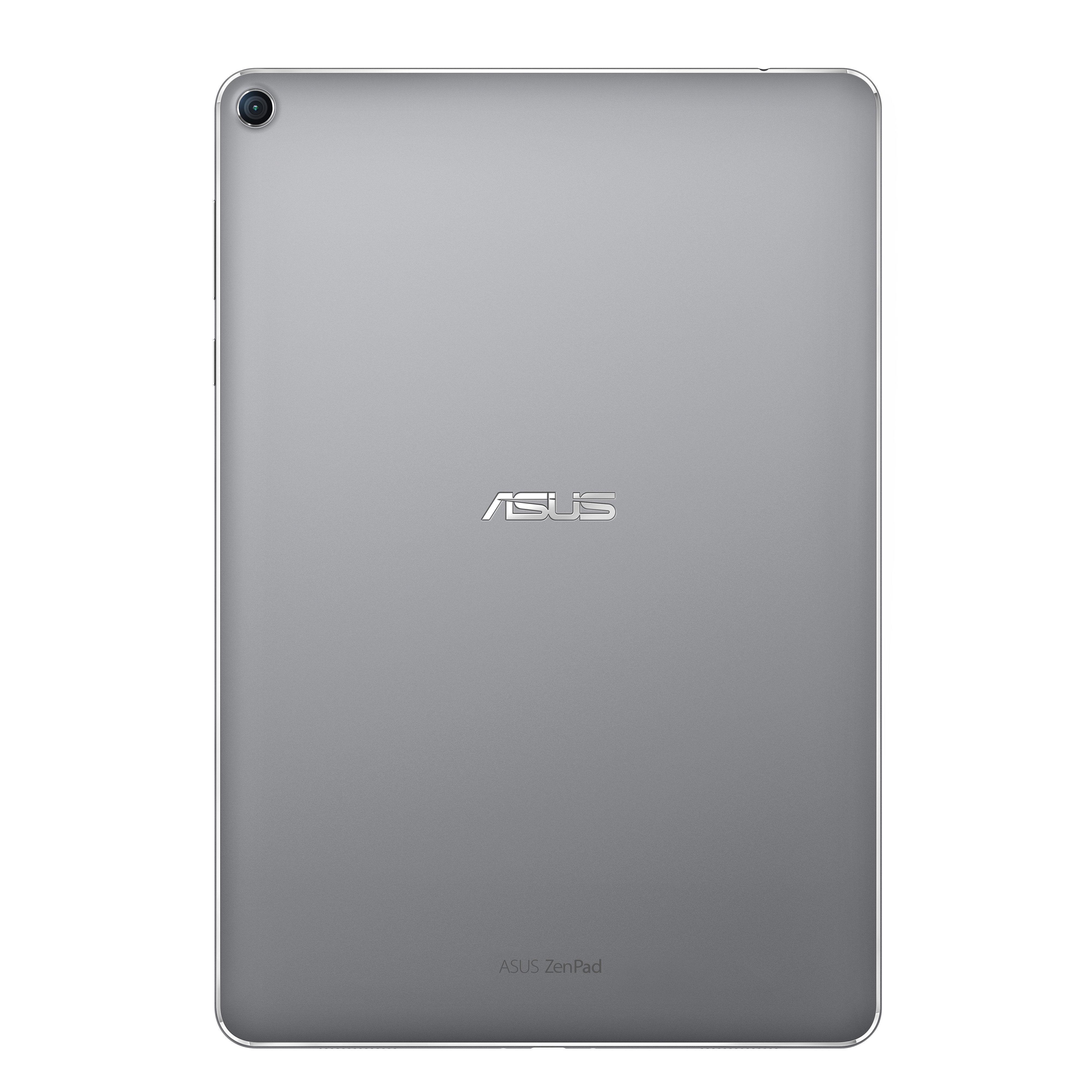 "ZenPad 3S 10 - 9,7"" - 64 Go - Gris"
