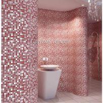 Sygma-group - Mosaique de douche pour sol et mur mvep-prado