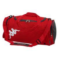 Kappa - Sac de sport Olmedo s sac de sportrge Rouge 75089