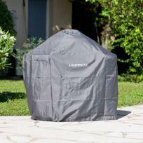 Campingaz - Housse de protection pour barbecue à charbon de bois Bonesco S et L Dimensions : S