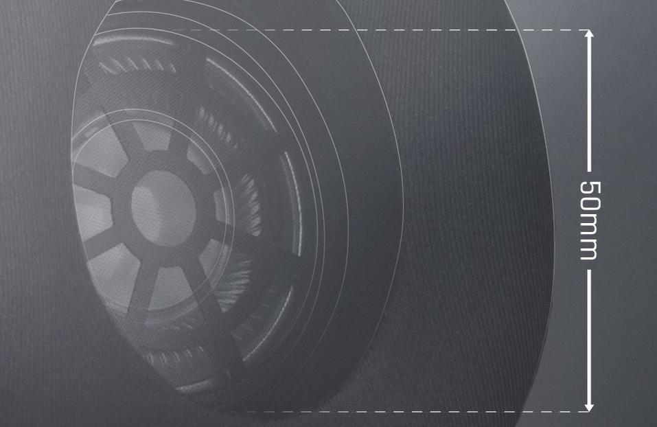 tb-productfeature-50mm-960x622.jpg [MS-15481123719086096-0088040193-FR]/Catalogue produits RDC et GM / Online