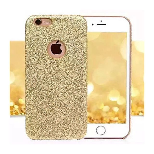 coque strass iphone 8