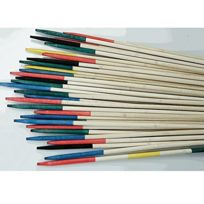House Of Marbles - Pick Up Sticks