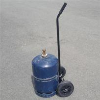 Bouteille gaz malice achat bouteille gaz malice pas cher rue du commerce - Bouteille de gaz malice ...