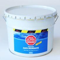 Arcane Industries   Peinture Anti Humidité Cave Sous Sol Salle De Bain Sdb Mur  Humide