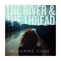 Blue Note - The River & the Thread
