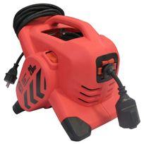 Mw-tools - Enrouleur électrique 20m - 3x1,5mm ? Hae31520MO