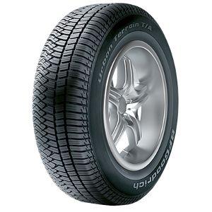 bf goodrich pneus urban terrain t a 255 55 r18 109v xl achat vente pneus voitures toute. Black Bedroom Furniture Sets. Home Design Ideas