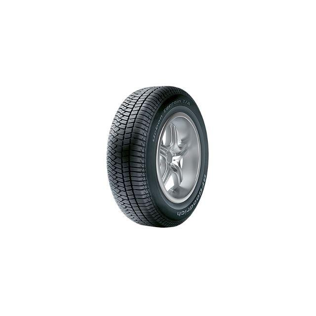bf goodrich pneus urban terrain t a 215 60 r17 96h achat vente pneus voitures toute saison. Black Bedroom Furniture Sets. Home Design Ideas