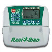 Rainbird - Programmateur Esp-rzx 6 voies