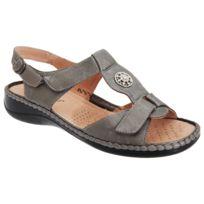 Scratch Catalogue Chaussures 2019rueducommerce Femme Carrefour m8wNn0
