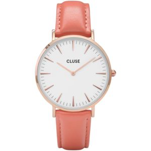 Cluse - Montre femme la Boheme Cl18032