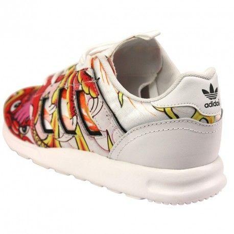 Adidas originals Zx 500 2.0 W Rita Ora Chaussures Femme