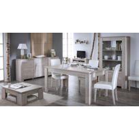 Modern Design - Tablebassesegur Banctv140CMSEGUR Enfilade2PORTES/3TIROIRSSEGUR 230344 230345 230347