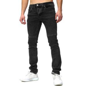 tazzio jeans semi slim homme jeans gris 509 pas cher. Black Bedroom Furniture Sets. Home Design Ideas