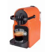 Magimix - Nespresso Inissia