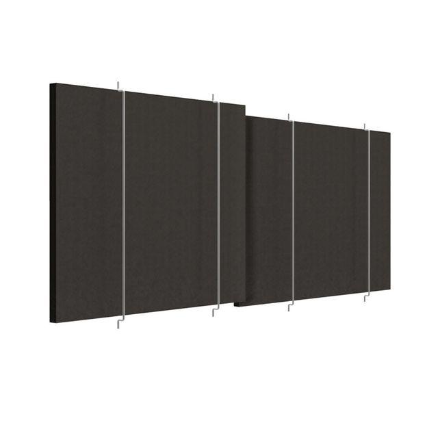 neff filtre charbon actif pour hotte z5159x1 pas. Black Bedroom Furniture Sets. Home Design Ideas