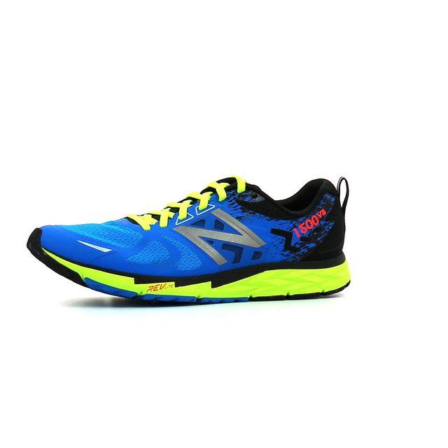 New Balance - Chaussures de running M1500 D - pas cher Achat   Vente Chaussures  running - RueDuCommerce 77dfa82a053bc