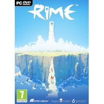FOCUS HOME - Rime - PC