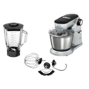 bosch robot multifonctions 1500w blender mum9y35s12 achat robot multifonction. Black Bedroom Furniture Sets. Home Design Ideas