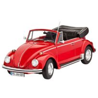 coccinelle cabriolet frost
