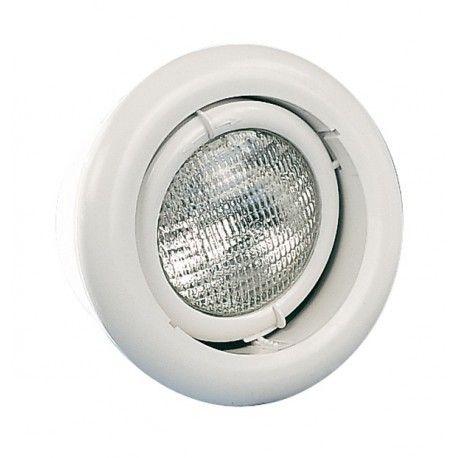 procopi projecteur orientable pour piscine liner de 300w 12v pas cher achat vente. Black Bedroom Furniture Sets. Home Design Ideas