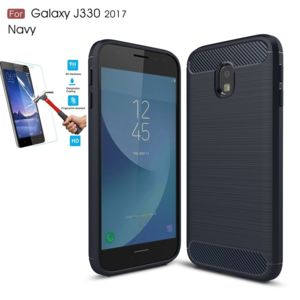 Film verre souple Samsung Galaxy J3 ozSYeak