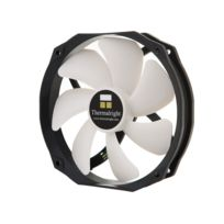 THERMALRIGHT - Ventilateur 14cm TY-147