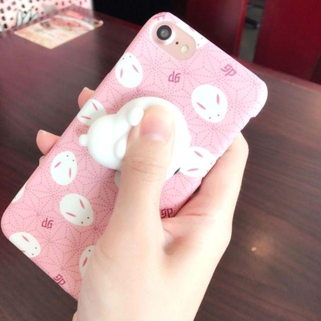 coque anti stress iphone 8