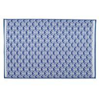 Innovaxe - Tapis d'extérieur en polypropylène 120x180cm Santorin