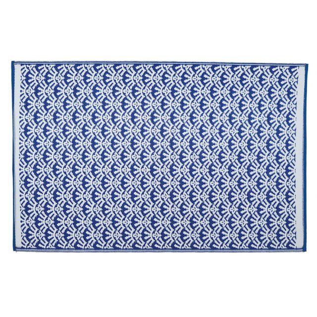 innovaxe tapis d 39 ext rieur en polypropyl ne 120x180cm. Black Bedroom Furniture Sets. Home Design Ideas