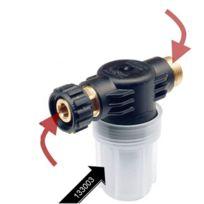 KRANZLE - Filtre entrée d'eau pour nettoyeur haute pression - 13300.3