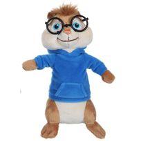 Gipsy - Alvin & Les Chipmunks Peluche Simon 18 cm