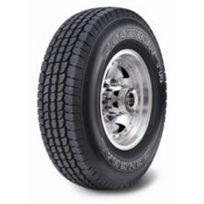 General - pneus Grabber Tr 205/80 R16 104T Xl