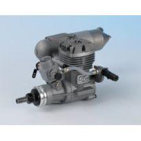 Abc_sc - moteur ABC SC 32A MkII Aero 2 temps avec silencieux