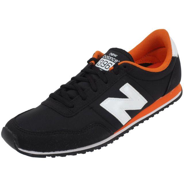 new balance u396 noir