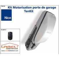 Porte Garage Basculante Non Debordante Achat Porte Garage - Porte de garage basculante non debordante