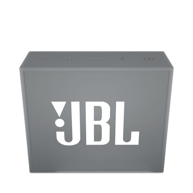 JBL - Enceinte nomade