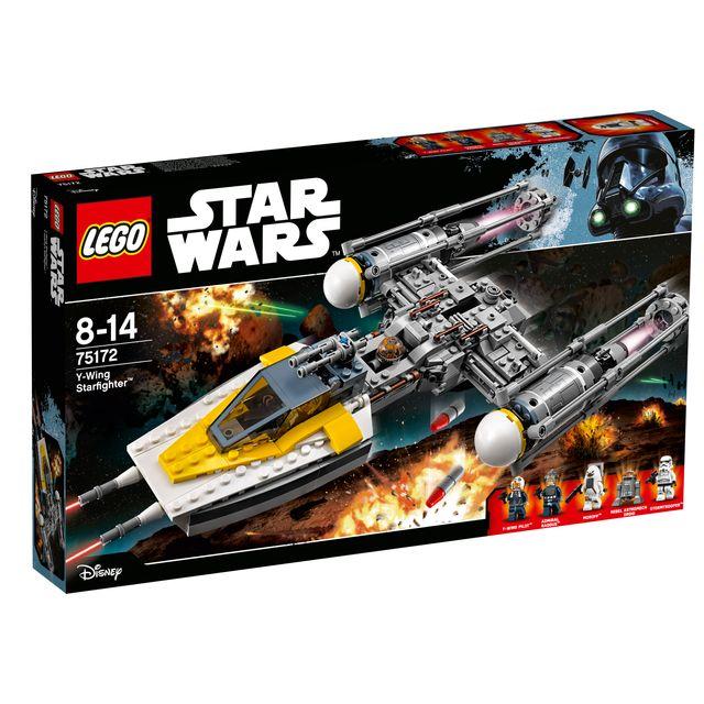 Wars Star Star Star Wars Wars Star Star Wars Star Wars Wars D29IeHYEW
