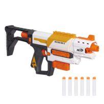 NERF - Pistolet Elite Modulus Recon - B4616EU40