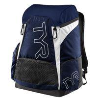Tyr - Sac de sport Alliance 45L Backpack