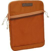 Burton - Hyperlink Adulte Tablette Desert ÉTUI Sunset Crinkl Blanc 20,6 X 1.6 X 27 Cm - 1 Litre, 14943101806