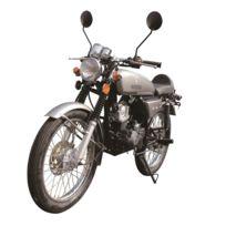 Moto Cka Racer 50cc 4T + Immat