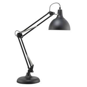 lampadaire xxl architecte