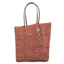 Barts - Sac Oak shopper