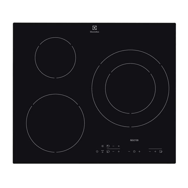 table de cuisson electrolux - achat table de cuisson electrolux
