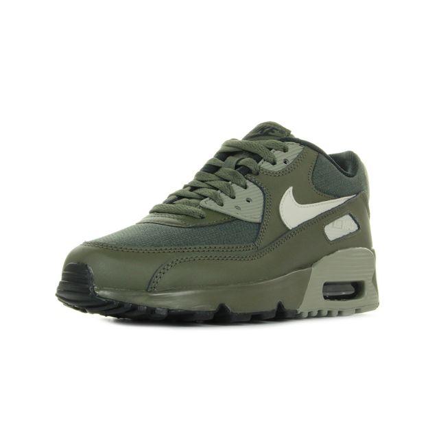 Nike Air Max 90 Mesh GS 38 pas cher Achat Vente